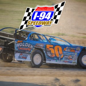 9th Annual King of the Dirt Limited Late Model Races