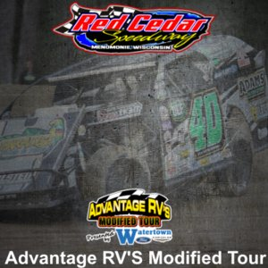 Advantage RV'S Modified Tour