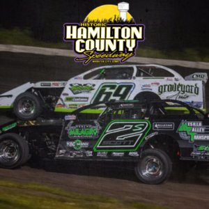 USMTS Touring Series Races