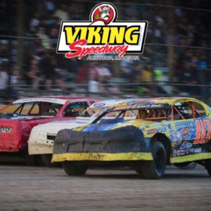 Weekly WISSOTA Street Stock Races