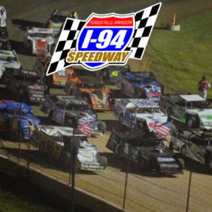 USMTS Modified Races