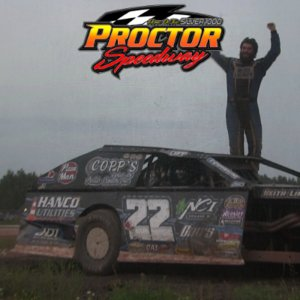 Season Championships WISSOTA Midwest Modified Races