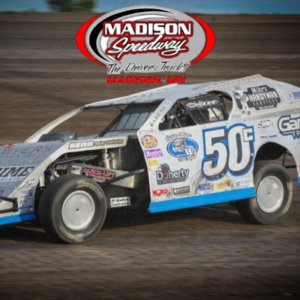 Labor Day Special WISSOTA Midwest Modified Races