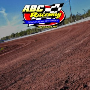 43rd Annual Red Clay Classic Night 2