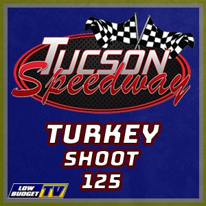 Turkey Shoot Night 1