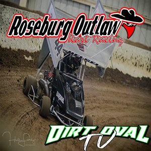 Roseburg Indoor Outlaw Karts Season Opener