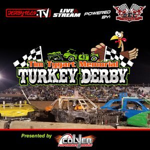 2018 Tim Tygart Memorial Turkey Derby