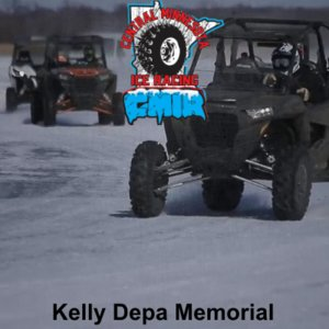 CMIR Series Race #3 at Grand Lake Kelly Depa Memorial
