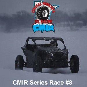 CMIR Series Race #8 at Grand Lake