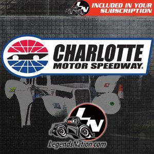 Charlotte Winter Heat - Round 2