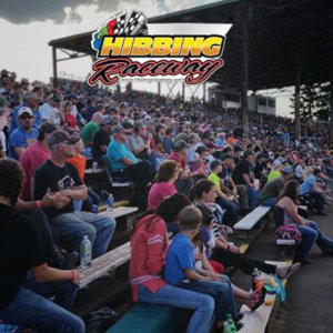 40th Annual Labor Day Shootout Night 1
