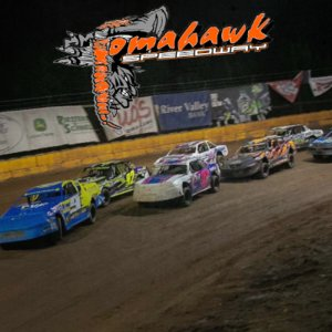Summer Hatchet Nationals Night 1