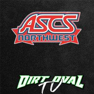 ASCS Northwest Region Race #2 - Grove Classic Night #2