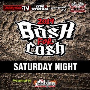 2019 Bash For Cash - Day 2
