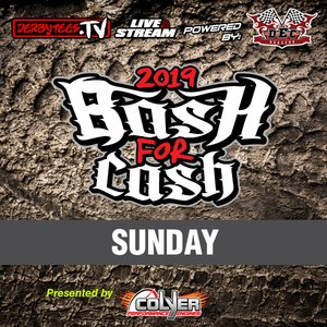 2019 Bash For Cash - Day 3