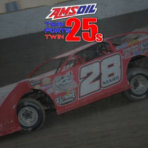 15th Annual Twin Ports Twin 25's