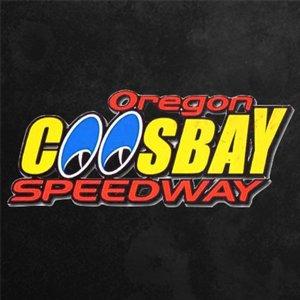 CBS weekly Racing