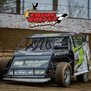 2nd Annual Attack Shocks 40 & Iverson Trucking 40