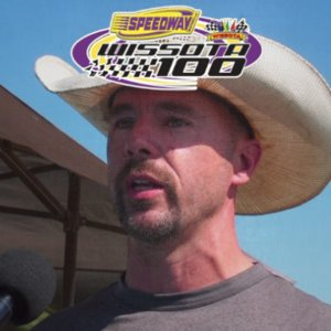 WISSOTA 100 Shane Howell Interview