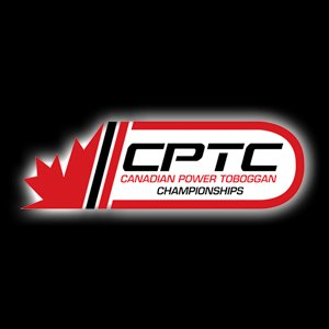 57th Annual Canadian Power Toboggan Championship Day 1