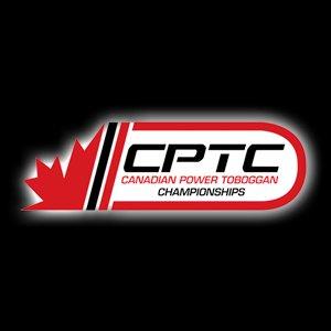 57th Annual Canadian Power Toboggan Championship Day 2