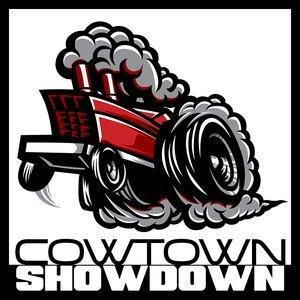 Cowtown Showdown Friday Afternoon