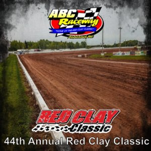 44th Annual Red Clay Classic Night 2