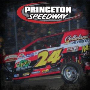 2nd Annual P-Town Showdown WISSOTA Modified Races