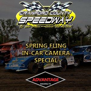 Spring Fling GoPro Special