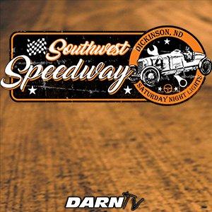 8-10-19 Southwest Speedway