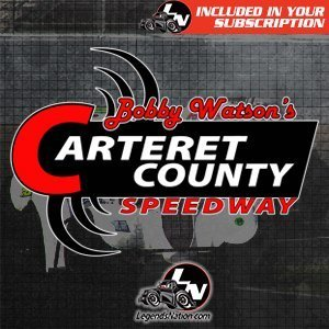 $2500-to-win Short Track Shootout