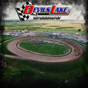 The Golden Hammer $2,000 to win NLRA Late Models + NOSA Sprint Cars
