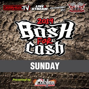 2019 Bash For Cash - Day 3
