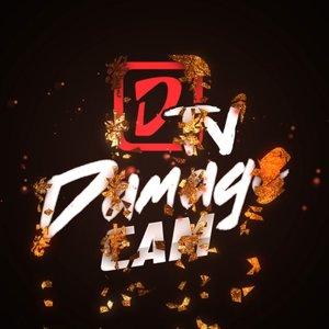 Damage Cam: Bash For Cash 2019