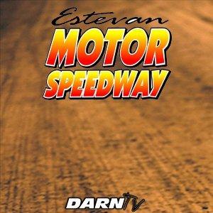 "6-1-19 Estevan Motor Speedway ""Stock Car Invitational"""