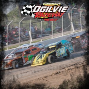 $1500 to win Midwest Mods and School Bus Races