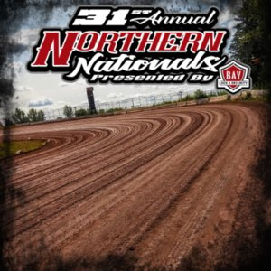 31st Annual Northern Nationals Night 1