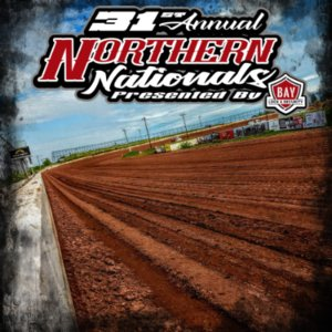 31st Annual Northern Nationals Night 2