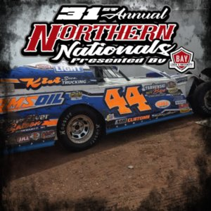 31st Annual Northern Nationals Night 3