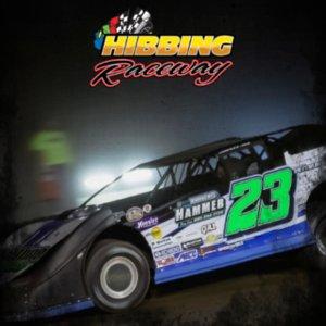 Season Championships WISSOTA Late Model Races
