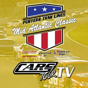 4th Annual Mid-Atlantic Classic