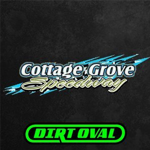 CGS MODIFIED NATIONALS Night #2