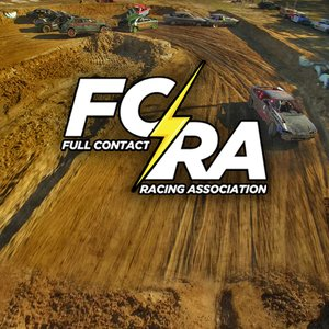 Full Contact Racing LIVE!