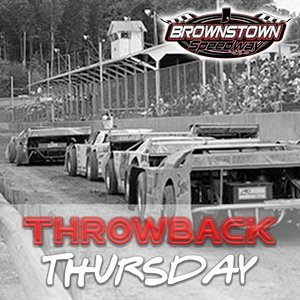 Throwback Thursday: 2018 'Bowman 50' Pro Late Model Feature