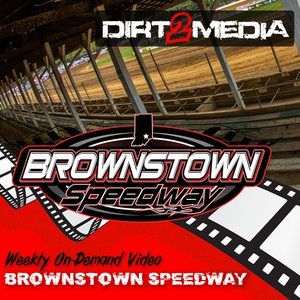 'Bowman 50' Pro Late Model Special: FULL SHOW
