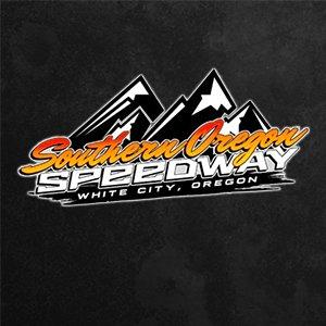 ASCS Northwest Speedweek