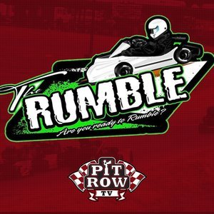 4th Annual Rumble - Day 2