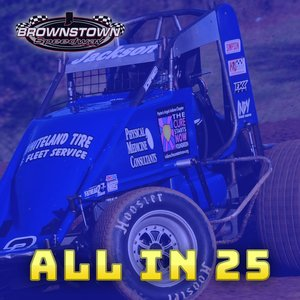 All In 25