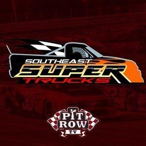 SEST Round 5: Hickory Motor Speedway