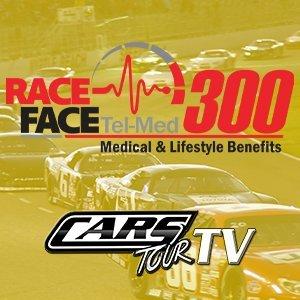 RaceFace Tel-Med 300